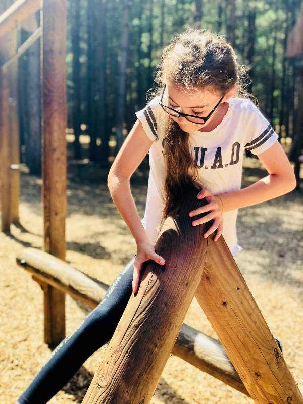 Summer-2021: ultimate guide of activities for children