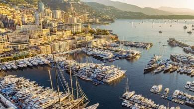 Photo of The Monaco Yacht Show 2021 goes on in the yachting industry