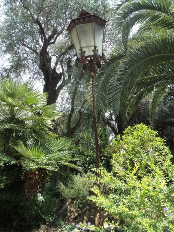 Villa Mariani