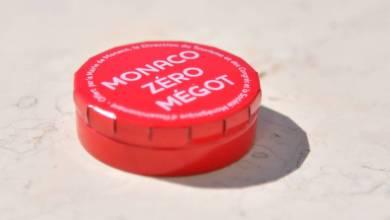 "Photo of Fighting Cigarette Pollution with New ""Monaco Zéro Mégot"""