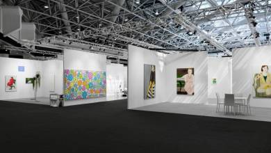 Photo of artmonte-carlo: when to visit the show of contemporary art free of charge