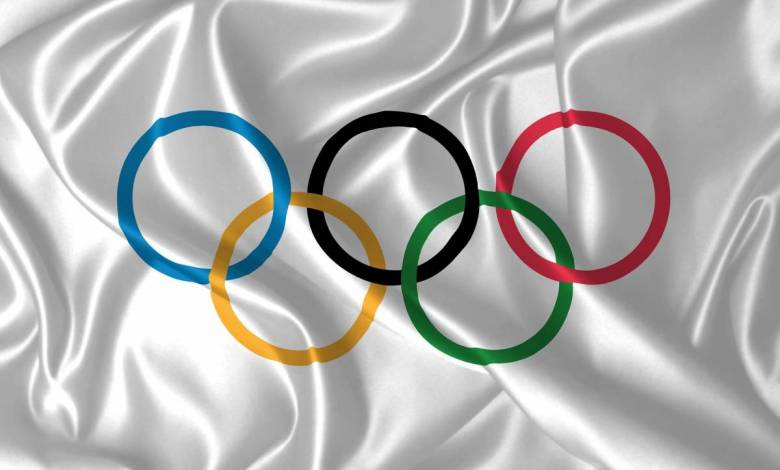 Meet the Six athletes who will represent Monaco at Tokyo Olympics