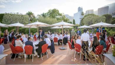 Photo of Monaco Economic Board General Assembly: 2020 review & 2021 outlook
