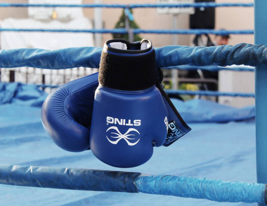 A Monégasque's Dream Comes True: Professional Sports Beckons