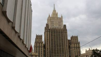 Photo of Monaco and Russia celebrate 15 years of diplomatic relations