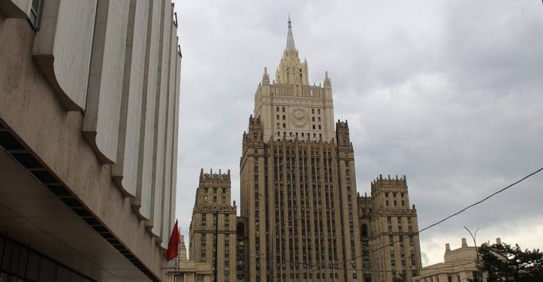 Monaco and Russia celebrate 15 years of diplomatic relations