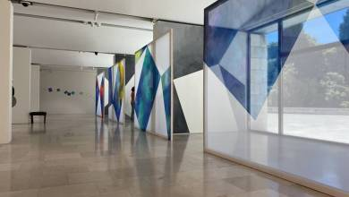 Photo of I LOVE ART: Top Summer and Autumn Art Expositions