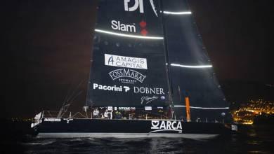 Photo of Palermo-Montecarlo: 4th title for Yacht Club de Monaco's Guido Miani