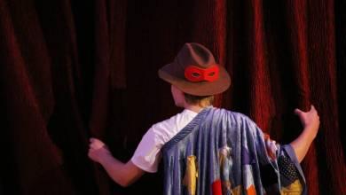 Photo of World Festival of Amateur Theatre comes to Monaco