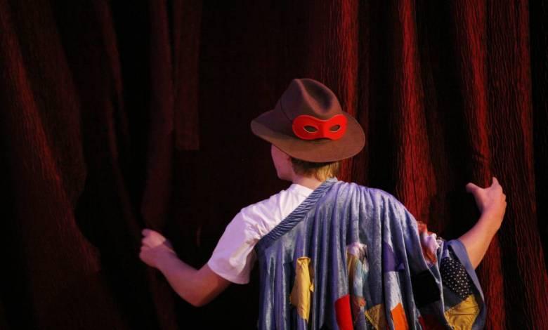 World Festival of Amateur Theatre comes to Monaco