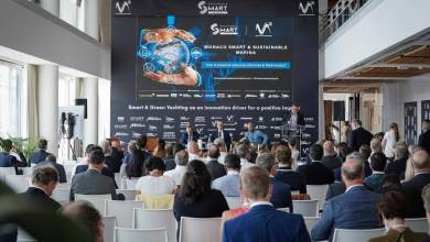 """Photo of Monaco Smart & Sustainable Marina: a new booster of """"blue innovation"""""""