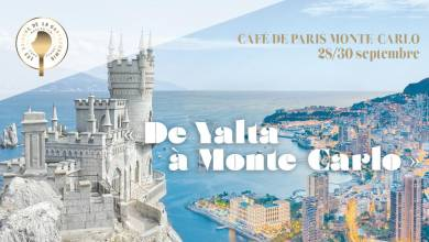 Photo of Seasons of Gastronomy in Monaco: Delights Not to be Missed