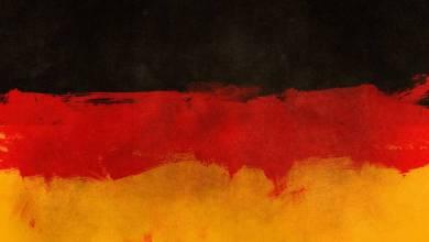 Photo of The Latest German Soccer News Headlines