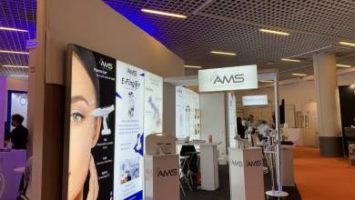 Photo of AMWC 2021: the latest beauty trends presented in Monaco