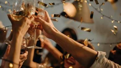 Photo of Concerts, Champagne-Tastings and More at La Vita Monte-Carlo
