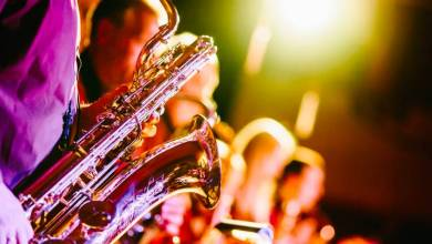 Photo of 15th Monte-Carlo Jazz Festival Lineup does not Disappoint
