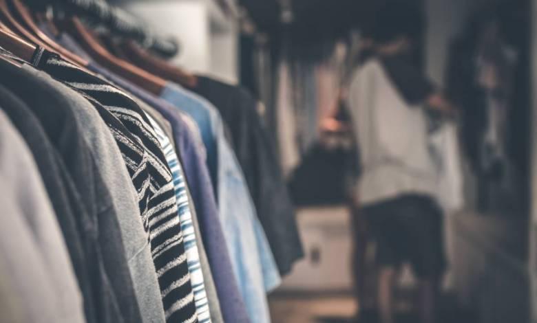 Retail in Monaco: Reported loss of €170 million in 2020