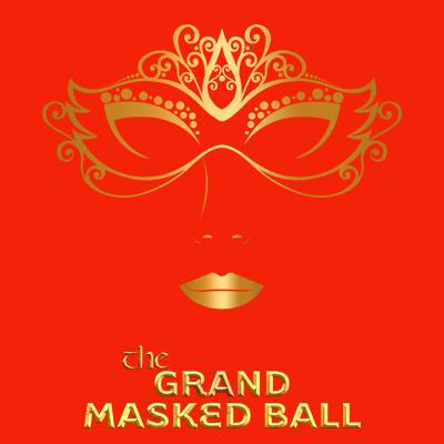 Grand Masked Ball